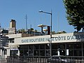 Gare Routiere, Nice, Provence-Alpes-Côte d'Azur, France - panoramio.jpg