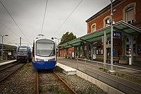 Gare SNCF de Thann 29 sept 2013 03.jpg