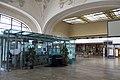 Gare de Limoges-Bénédictins - panoramio - Patrick Nouhailler's… (1).jpg