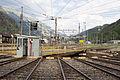 Gare de Modane - Plaque tournante - IMG 0873.jpg