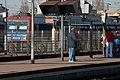 Gare de Saint-Denis CRW 0766.jpg