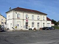 Gare de Saint-Laurent-en-Grandvaux.JPG
