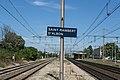 Gare de Saint-Rambert d'Albon - 2018-08-28 - IMG 8736.jpg
