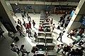 Gare du Nord à Paris le 17 juillet 2015 - 55.jpg