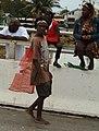 Garifuna Brother.jpg
