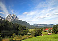 Garmisch-Partenkirchen - mountain2.jpg