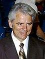 Garner Ted Armstrong 1979.jpg