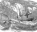 Garnier - Six semaines dans un phare, 1862 (page 138 crop).jpg
