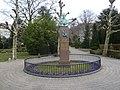 Garnisons Kirkegård - Olaf Rye.jpg