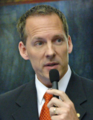Gary Aubuchon promotes a measure considered on the House floor.png