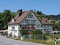 Gasthof zum Hirschen 9056 Gais.jpg
