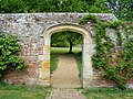 Gateway Penshurst Place - geograph.org.uk - 1295888.jpg