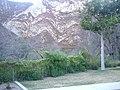 Gaviota area (10377787663).jpg