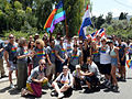 Gay Pride Parade 128 - Flickr - U.S. Embassy Tel Aviv.jpg