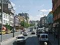 Gaziantep street large.jpg