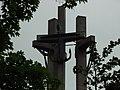 Gdańsk - Pomnik Ofiar Grudnia 1970 - panoramio (1).jpg
