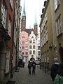 Gdańsk ulica Kramarska.jpg