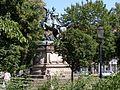 Gdansk pomnik Sobieskiego.jpg