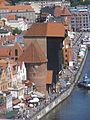 Gdansk widok z diabelskiego mlyna 09.jpg