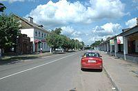 Gdov.Karl-Marx-Street.20100803.DSC 0604.JPG