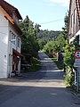 Gebäude und Straßenansichten Breitenholz 35.jpg