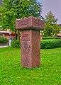 Gebietsreform Gedenkstein.jpg