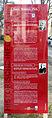 Gedenktafel Treitschkestr 37 (Stegl) Harry-Bresslau-Park2.jpg