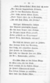 Gedichte Rellstab 1827 066.png