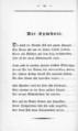 Gedichte Rellstab 1827 094.png