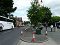 Gee Cross Fete 2008 - geograph.org.uk - 846372.jpg