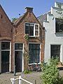 Geerweg 71 Delft.jpg