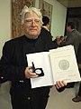 Gemischter Chor Jakob Petelin Gallus Jože Ropitz Orlando di Lasso-Medaille.jpg