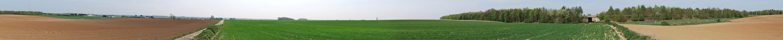 Genappe, Belgium