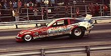 Funny Car - Wikipedia