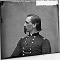 General Adelbert Ames (4190933676).jpg
