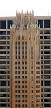 General Electric Building from southeast.jpg