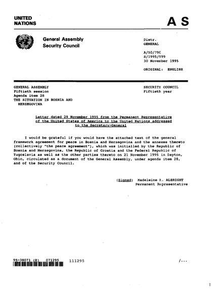 File:General Framework Agreement for Peace in Bosnia and Herzegovina.pdf