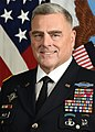 General Mark A. Milley (cropped).jpg