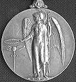 General Service Medal 1918 rev.jpg