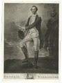 General Washington (NYPL b12610613-421385).tiff