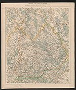 General map of the Grand Duchy of Finland 1863 Sheet E4.jpg