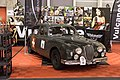Geneva International Motor Show 2018, Le Grand-Saconnex (1X7A1906).jpg