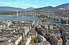 Geneve 2005 001 Ork.ch.jpg