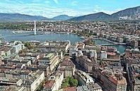 Genebra