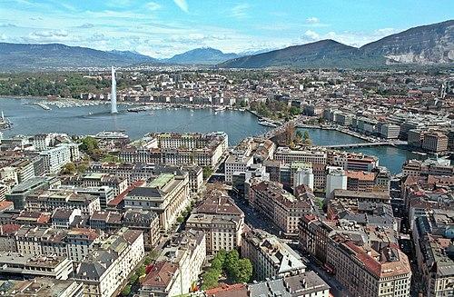 lijst van Zwitserland dating sites 9 woord knippen en plakken bericht dating