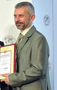 Gennady Samokhin (2016-04-29).jpg