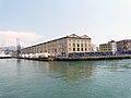 Genova-magazzini del cotone-navebus1.jpg