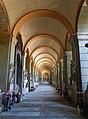 Genova Cimitero Staglieno ID 0100252687 DSCN3856.JPG
