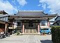Genseiji Temple Higashiosaka City.jpg