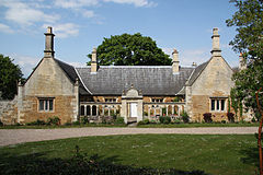 Geograph-1885683-Bede-House-Almshouses-In-Belton-by-Richard-Croft.jpg